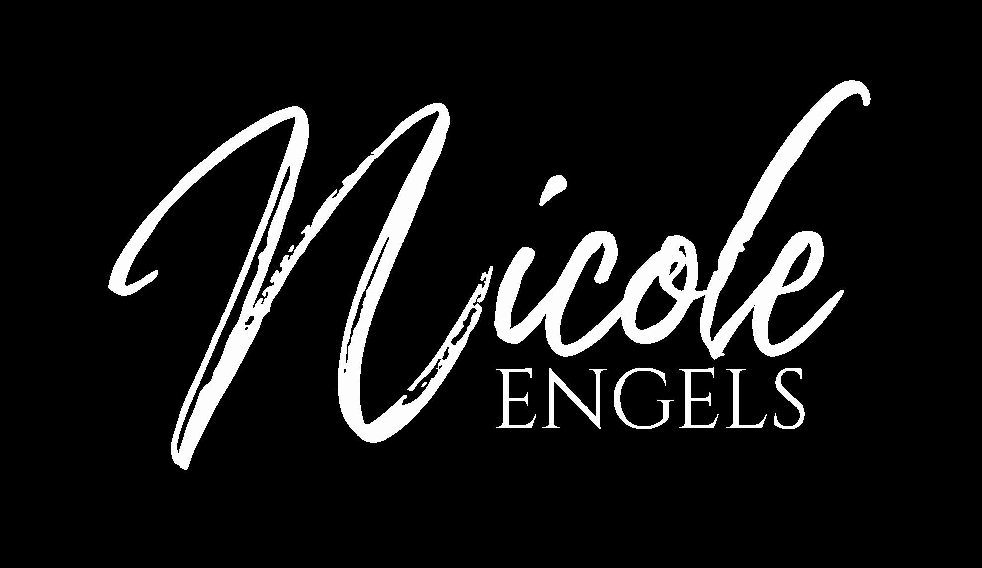 Nicole Engels