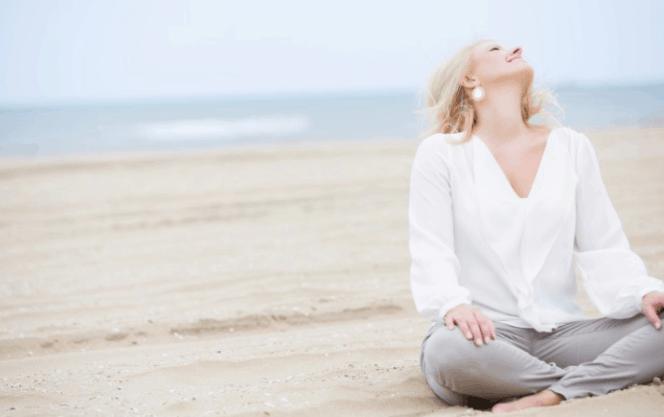 3 tips om je passie te achterhalen 1