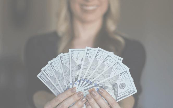 Ook jij kunt je geld verdienen op een manier die 100% bij jou past 1