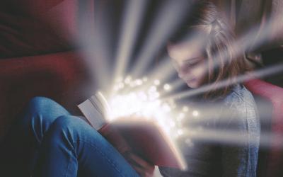 Twee magische vragen die je helpen  je dromen waar te maken