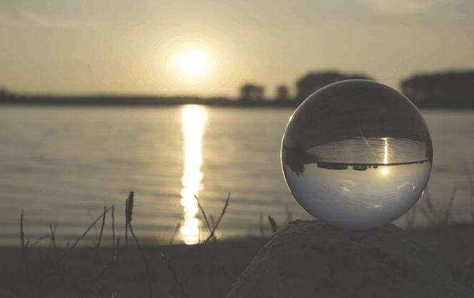 3 tips om te zorgen dat jouw verleden NIET de beste voorspeller voor jouw toekomst wordt